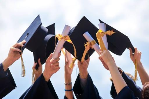Pengumuman Kelulusan SMA NEGERI I CANDIROTO 2020/2021