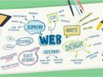 Manfaat Penting Website Bagi Organisasi Sekolah