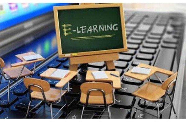 """""""Belajar Sejarah Menjadi Makin Asyik"""" outdoor learning"""